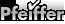 Pfeiffer Verlag und Medienservice